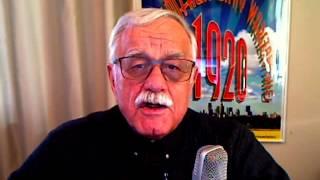 Szprotki non grata w Rosji Jan Pietrzak felieton