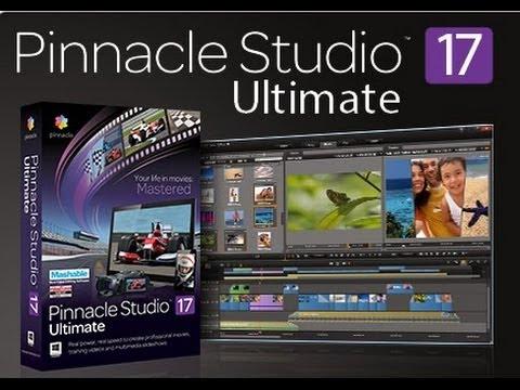pinnacle studio 17 ultimate live screen capture tutorial youtube rh youtube com manuale pinnacle studio 17 ultimate pinnacle studio 17 ultimate manual pdf