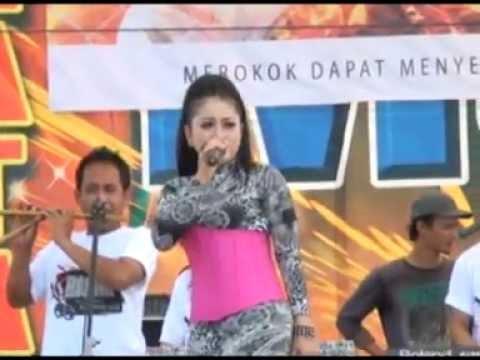 Monata Klidang Lor Batang~Kepastian   Lilin Herlina