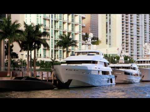 It's So Miami: Downtown Miami