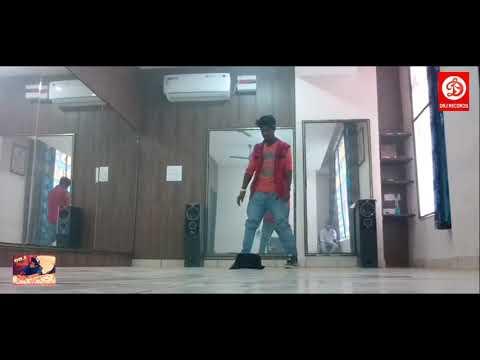 Abcd 2 music dharmesh. Dance by Drj . dubstep drj