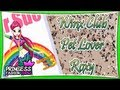 Winx Club Roxy Pet Lover - Dress Up Game for Kids