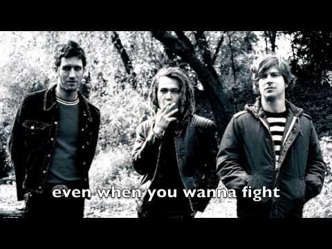Nada Surf - Always Love lyrics