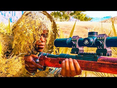 NEW MAP - Visiting Ghost Town? ? Playerunknown's Battlegrounds New UPDATE Test Server Gameplay thumbnail