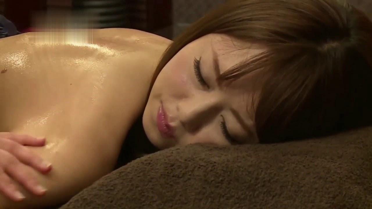 Japan massage - Thai Massage Techniques Full Body ...