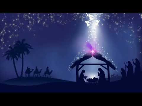 ОТКРЫТКА С Рождеством Христовым! - Лучшие приколы. Самое прикольное смешное видео!