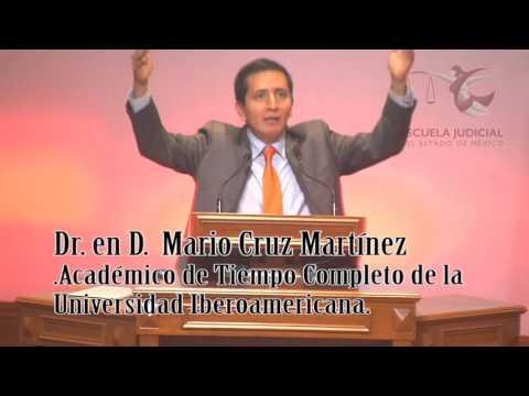 """""""Acceso a la Justicia y Derechos Económicos, Sociales y Culturales"""""""