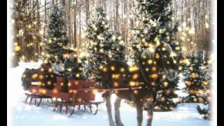 James Last-Christmas medley 2.