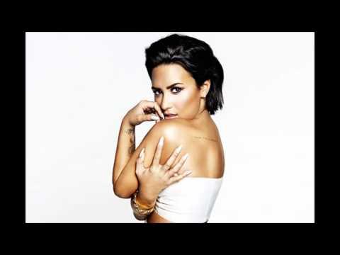 Demi Lovato - Stars (Squint Edit)