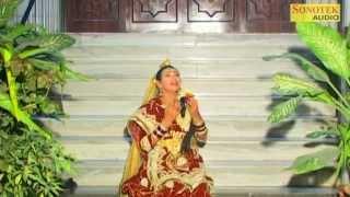 Parthwi Singh Kiranmayee 11 | Rishipal Khadana | Haryanavi Ragni Kissa