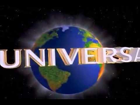 Universal Studio Intro HD HQ