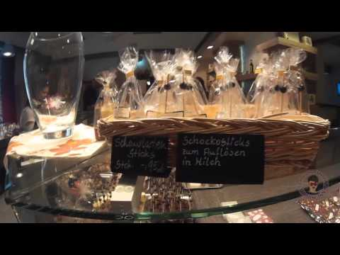Kiddy GmbH 2012из YouTube · Длительность: 6 мин24 с  · Просмотры: более 1.000 · отправлено: 21.09.2012 · кем отправлено: Автокар Украина
