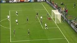 Deutschland : Australien - WM 2010 - Gruppe D - alle Tore