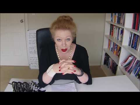 Vlog 79 - Methodology