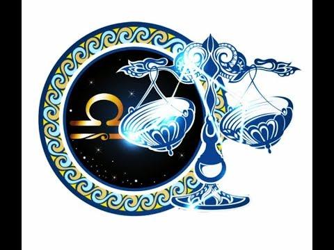 TERAZİ BURCU ŞUBAT AYI YORUMU Www.astromeri.com