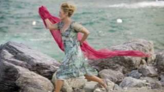 Meryl Streep-The Winner Takes it All