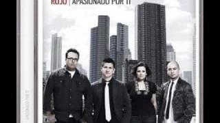 ROJO-Tu reinas (2009)