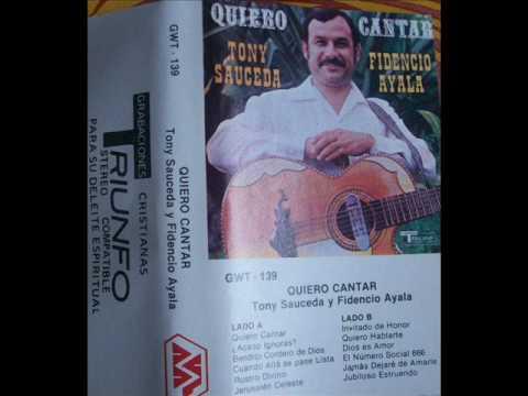 PALABRA DE DIOS! - Magazine cover