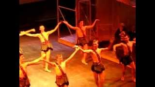 Nuit de Walpurgis 1_2 - National Opera of Ukraine 2010