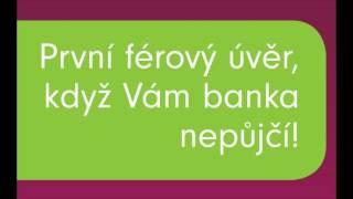 Nebankovní půjčky která je nejlepší banka
