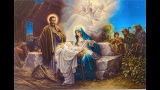 Tiết lộ 1 bí mật - Tại sao Chúa GiêSu giáng trần