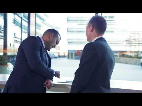 Deine Karriere Im Vodafone Geschäftskundenvertrieb