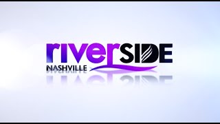 Riverside Nashville LIVE - Sabbath April 8th 2017
