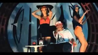 Gambar cover C-kan Ten la tuya Video Official 2012