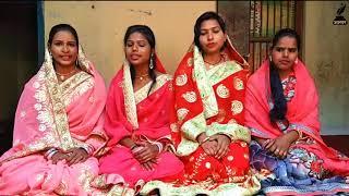 Folk Song - 2018 | छठ गीत - कोपि-कोपि बोलेली | पारम्परिक गीत | Bhojpuri Chhath Geet 2018 | Aakhar
