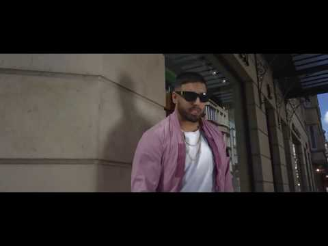 Zina - twin n twice _ft Imran khan  (Official Music video) by ikrecords