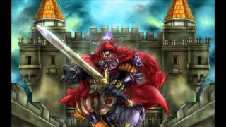 Mosh on the Big Bridge (Gilgamesh Battle Metal Remake)
