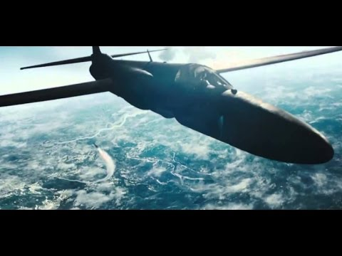 Смертельная схватка (2016) Боевик, военный фильм - Стивен Сигал