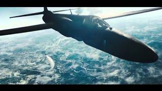 СОБЫТИЕ ГОДА! Стивен Спилберг х/ф (США) Новый исторический фильм