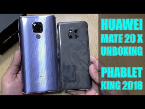 huawei-mate-20-x-unboxing---first-look---hands-on