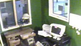 Neeswood Office