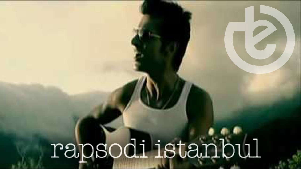 teoman-rapsodi-istanbul-official-video-2003-teomanofficial