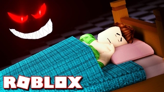 FACE YOUR WORST NIGHTMARES IN ROBLOX!