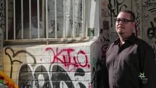 Hidden Homelessness - Living in Rooming Houses