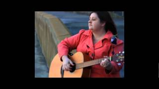 Bob Dylan / Adele-Make You Feel My Love-Cover.wmv