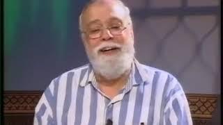 Liqa Ma'al Arab #54 Question/Answer English/Arabic by Hadrat Mirza Tahir Ahmad(rh), Islam Ahmadiyya