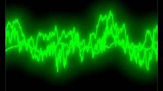 Teriyaki Boys- Tokyo Drift (DJ KRASH Remix)