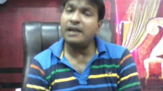 bhajan .. JARI KI PAGDI BANDHE SUDER ANKHON WALA KITNA   .. sumit mittal 09215660336 hisar haryana