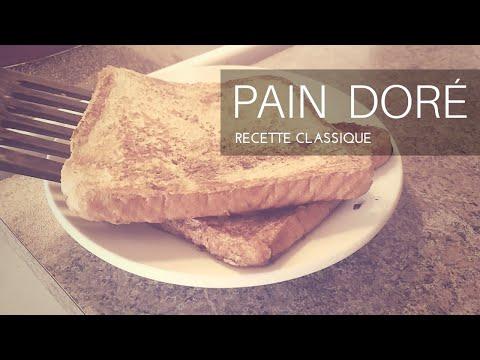 recette-facile-de-pain-doré-(pain-perdu)-|-cuisines-et-racines