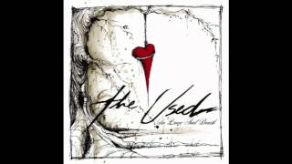 The Used- I Caught Fire (In Your Eyes)