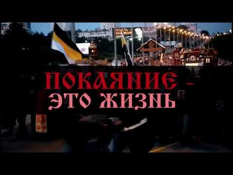 Фильм монаха Глеба
