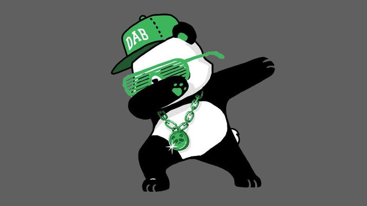 "[FREE] Freestyle Type Beat - ""Sativa"" | Free Type Beat | Rap Trap Beats Freestyle Instrumental Fast"