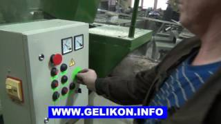 пилить тонкомер в обрезные доски за одну операцию на станке СПБ-8 цена купить(, 2016-11-23T11:45:27.000Z)