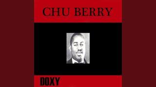ChuBerry Jam