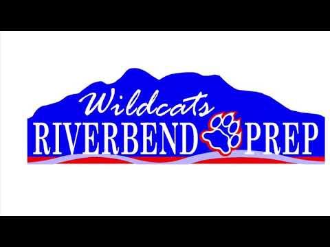 Riverbend Prep 2018-19