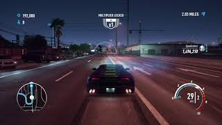 Need for Speed™ Payback_20171217183244